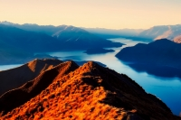 new-zealand-mountains-landscape