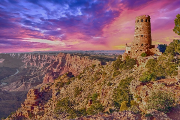 arid-arizona-canyon-dawn