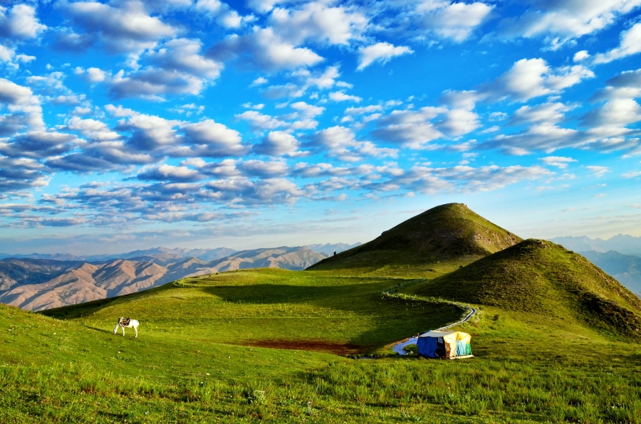 turkey-nature-landscape-kaçkars